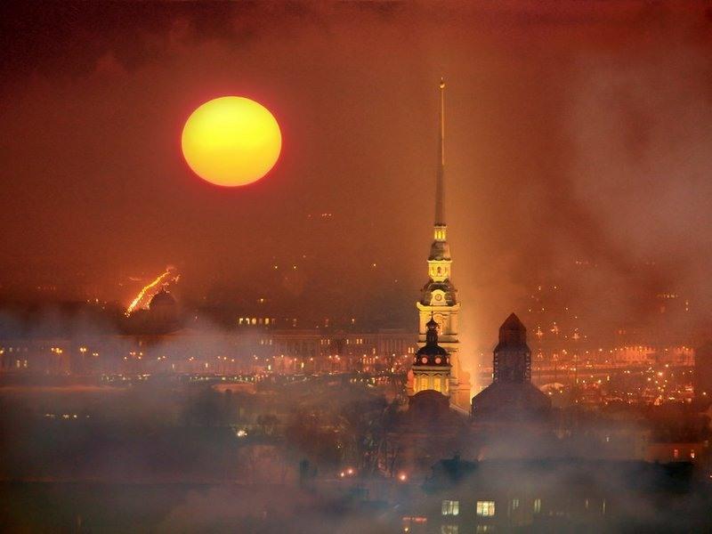 Таким мы Петербург еще не видели 0_280910