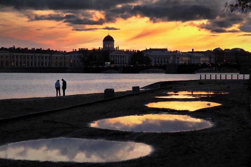 Таким мы Петербург еще не видели 0_280912