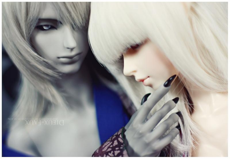 Куклы BJD 263ff210