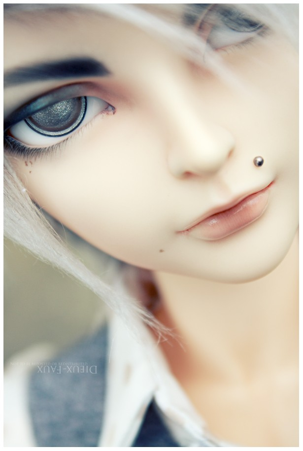 Куклы BJD 46cf7010