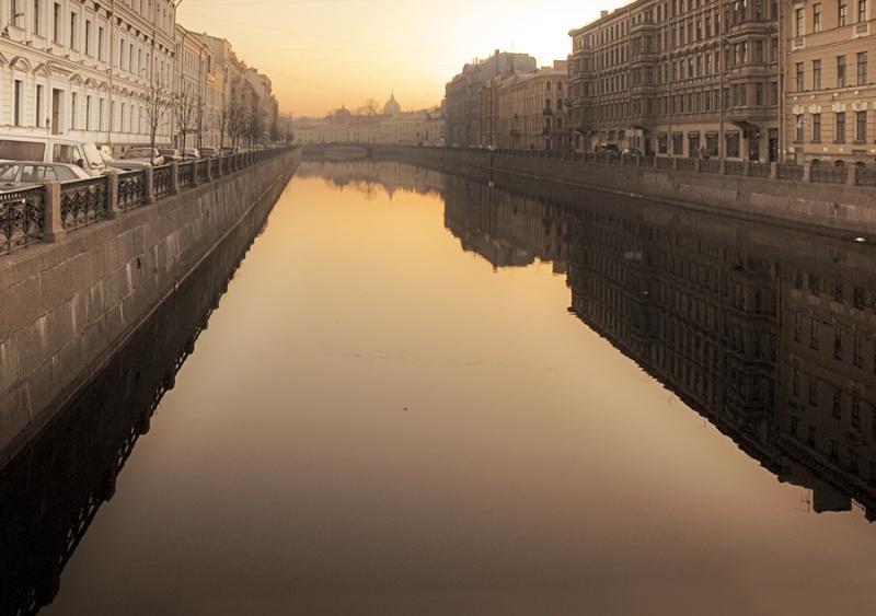 Таким мы Петербург еще не видели 544da910