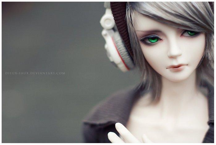 Куклы BJD 55372311