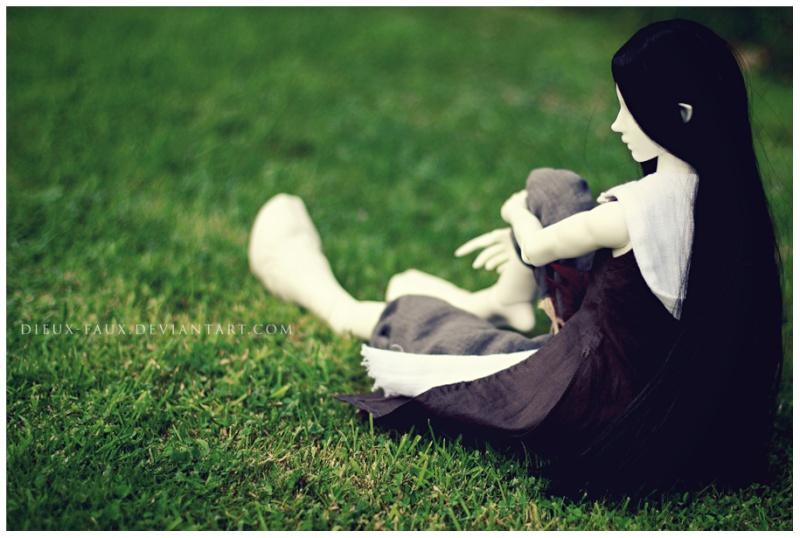 Куклы BJD 6efb0910