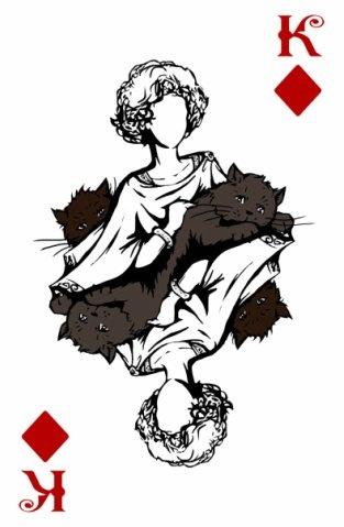 Интересные игральные карты 7_bmp10