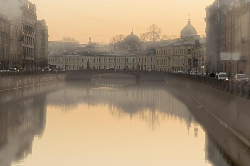 Таким мы Петербург еще не видели 7be6ee10