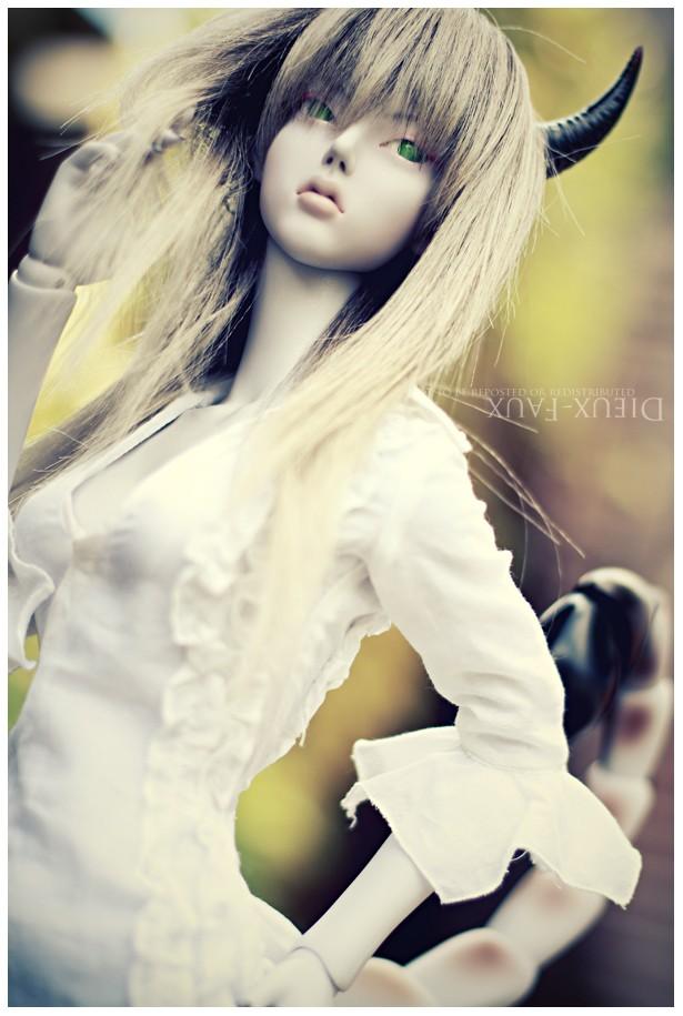 Куклы BJD 920a3710