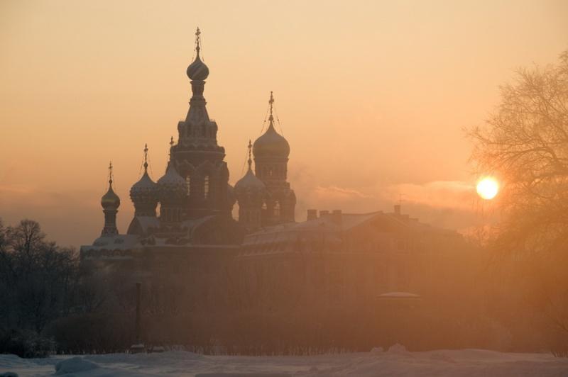 Таким мы Петербург еще не видели Da881d10