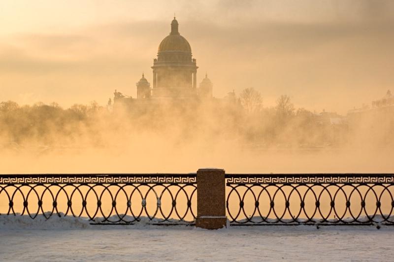 Таким мы Петербург еще не видели E9da0410