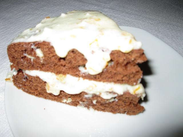 Gâteau de mon arrière-grand-mère (Anne Dorval) Gateau10
