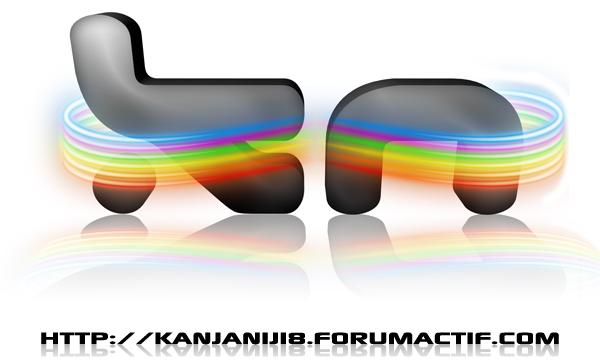 Logo Fansub Kn3d10