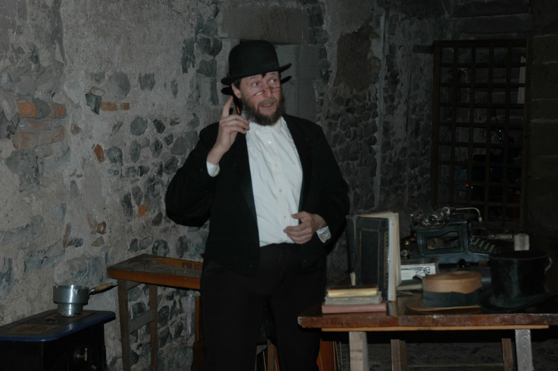 le 8decembre 2009 au prieuré de monverdun Fate_d10