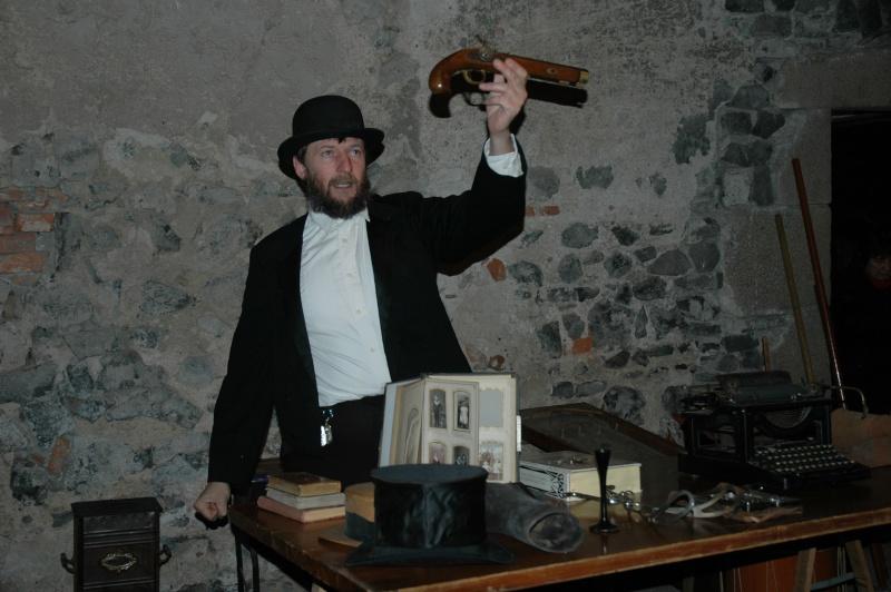 le 8decembre 2009 au prieuré de monverdun Fate_d11