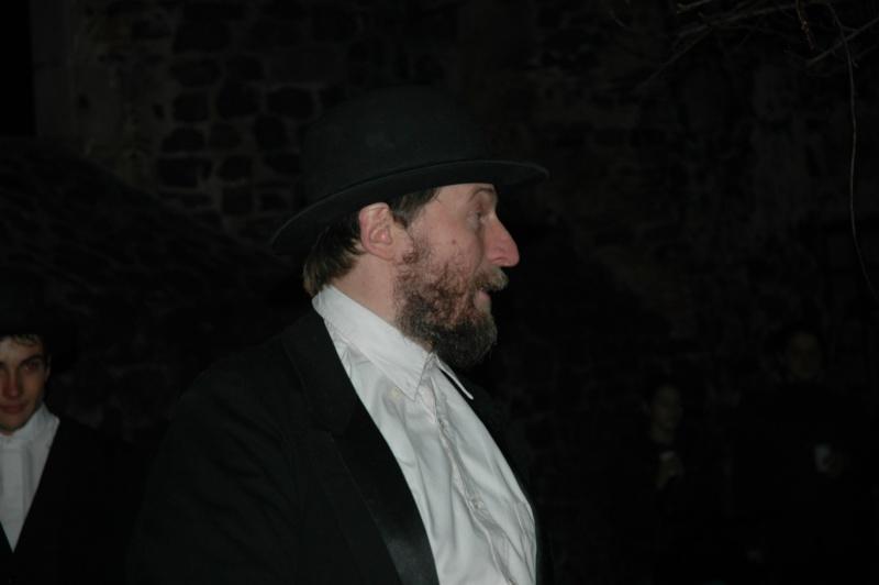 le 8decembre 2009 au prieuré de monverdun Fate_d12