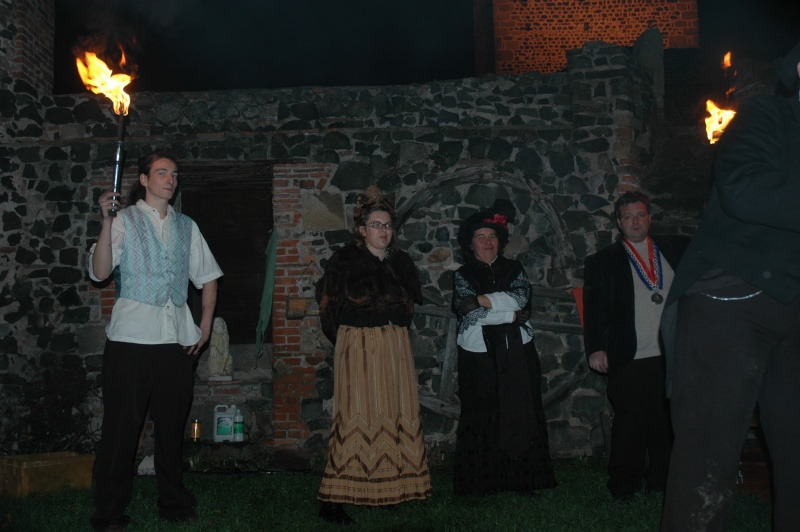 le 8decembre 2009 au prieuré de monverdun Fate_d13
