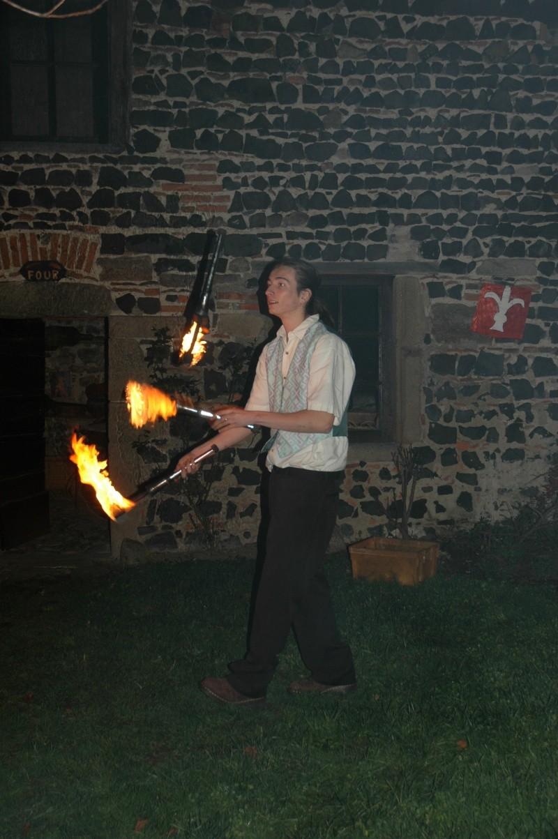 le 8decembre 2009 au prieuré de monverdun Fate_d15