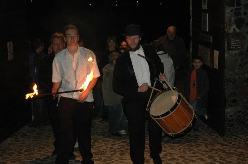 le 8decembre 2009 au prieuré de monverdun Fate_d16