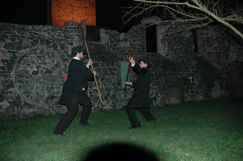 le 8decembre 2009 au prieuré de monverdun Fate_d18