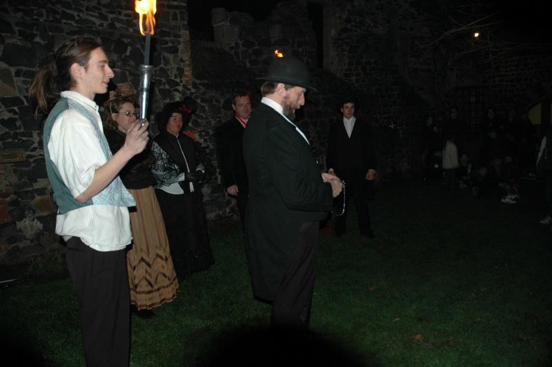 le 8decembre 2009 au prieuré de monverdun Fate_d19