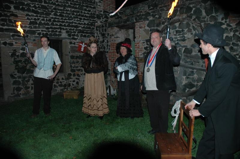 le 8decembre 2009 au prieuré de monverdun Fate_d20