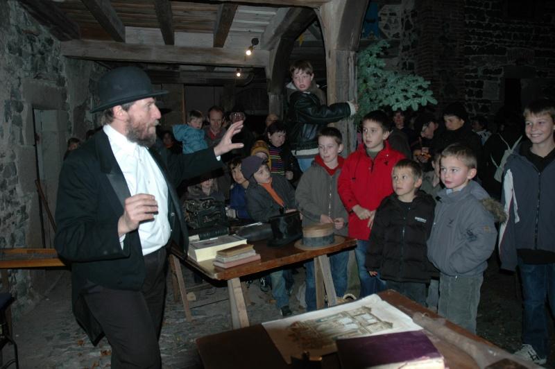 le 8decembre 2009 au prieuré de monverdun Fate_d21