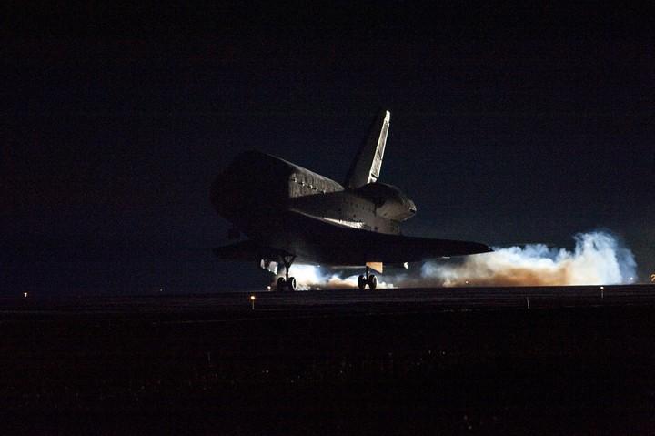 [STS-130] Endeavour : fil dédié au suivi de la mission. - Page 19 2010-111