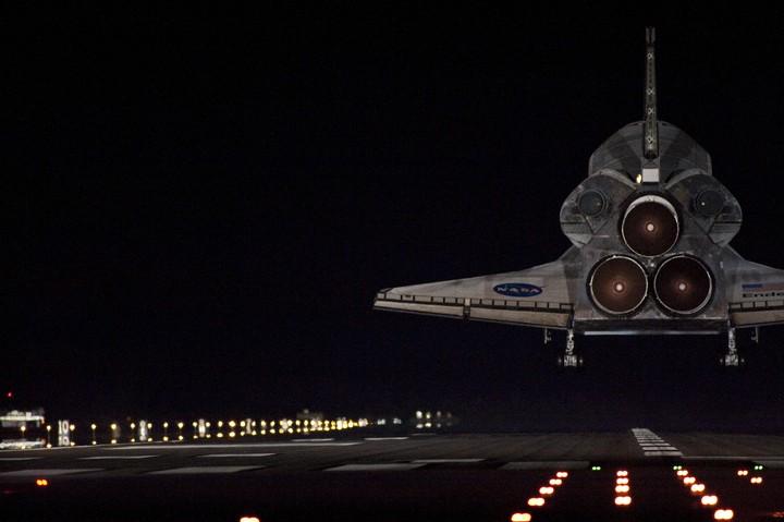 [STS-130] Endeavour : fil dédié au suivi de la mission. - Page 19 2010-112