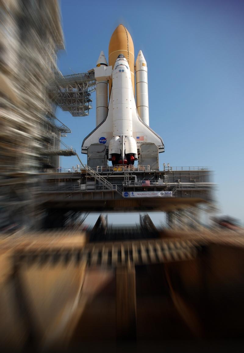 [STS-132] Atlantis : préparatifs (lancement prévu le 14/05/2010) - Page 10 2010-310