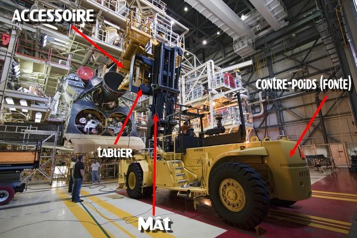 [STS-133] Discovery : Préparatifs (Lancement prévu le 24/02/2011) - Page 4 2010-334