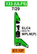 [STS-133] Discovery : Préparatifs (Lancement prévu le 24/02/2011) A2710