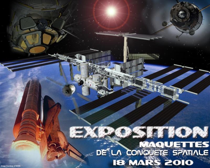 [HS:Espace creations graphique des forumeurs du FCS] Affich11