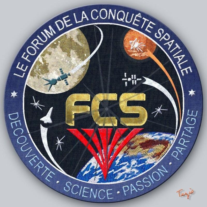Participer aux 2 dernières missions Shuttle Badge_10