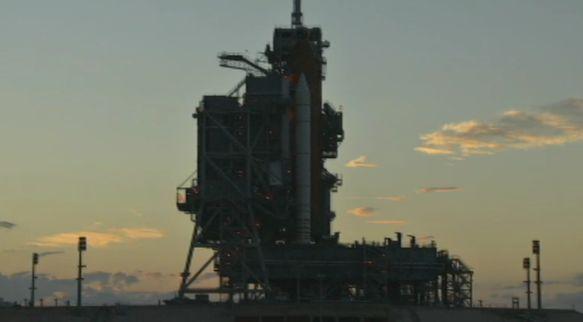 [STS-133]: suivi du lancement prévu le 03.12.2010 Capt_105