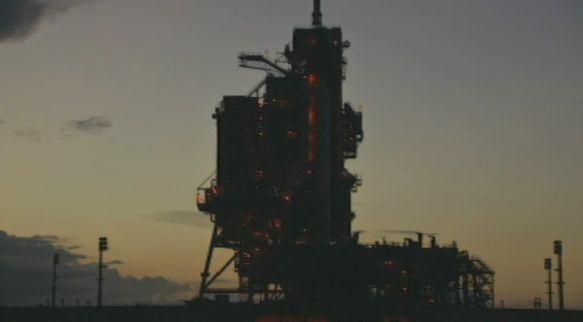 [STS-133]: suivi du lancement prévu le 03.12.2010 Capt_107