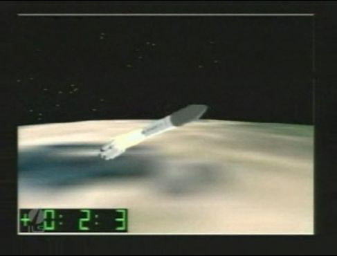 Lancement Proton-M Briz-M / EchoStar 14 (20/03/2010) - Page 2 Capt_120
