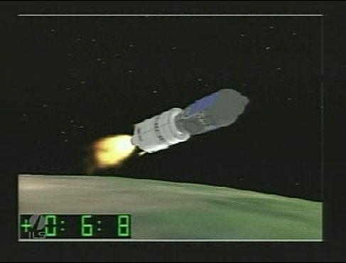 Lancement Proton-M Briz-M / EchoStar 14 (20/03/2010) - Page 2 Capt_121