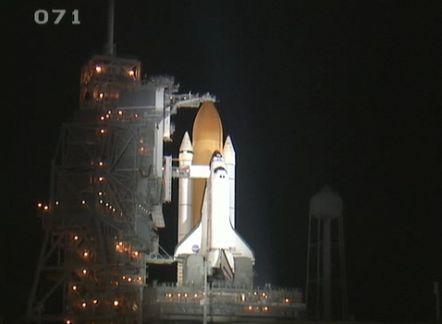 [STS-131 /ISS19A] Discovery fil dédié au lancement (05/04/2010) - Page 2 Capt_193