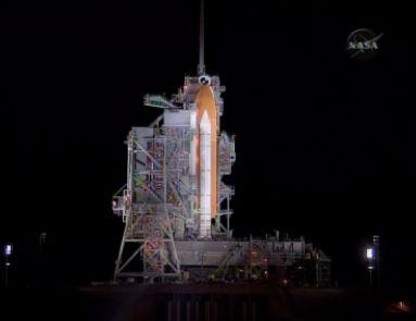 [STS-131 /ISS19A] Discovery fil dédié au lancement (05/04/2010) - Page 3 Capt_195