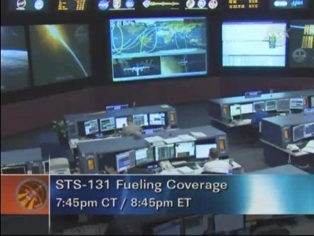 [STS-131 /ISS19A] Discovery fil dédié au lancement (05/04/2010) - Page 3 Capt_198