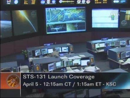 [STS-131 /ISS19A] Discovery fil dédié au lancement (05/04/2010) - Page 3 Capt_199