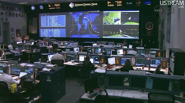 [STS-133] Discovery: Retour sur terre 09.03.2011 Capt_215