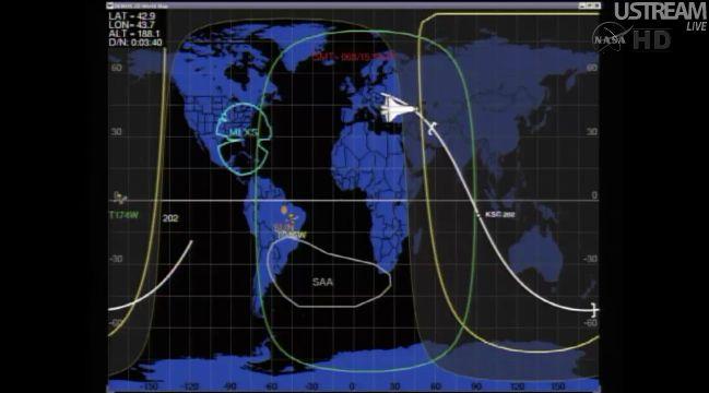 [STS-133] Discovery: Retour sur terre 09.03.2011 Capt_216