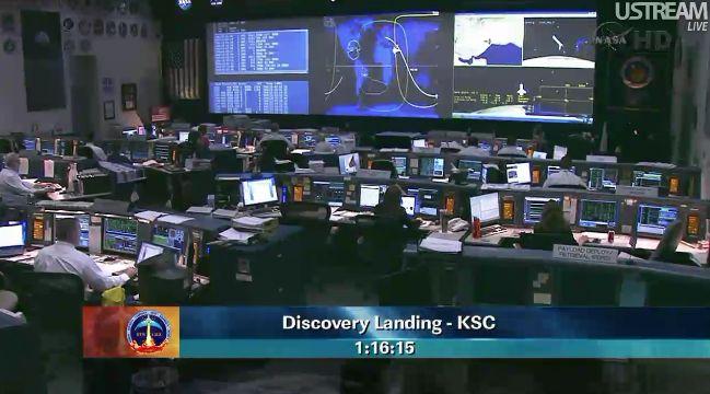 [STS-133] Discovery: Retour sur terre 09.03.2011 Capt_219