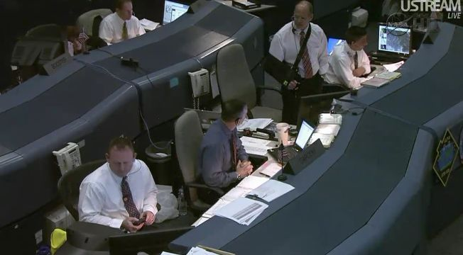 [STS-133] Discovery: Retour sur terre 09.03.2011 - Page 2 Capt_220