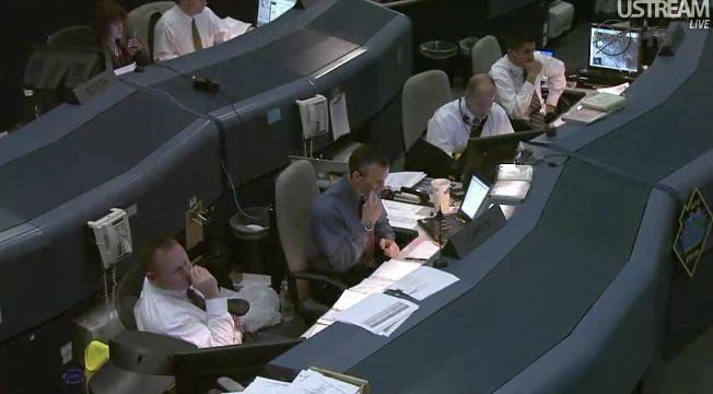 [STS-133] Discovery: Retour sur terre 09.03.2011 - Page 2 Capt_221