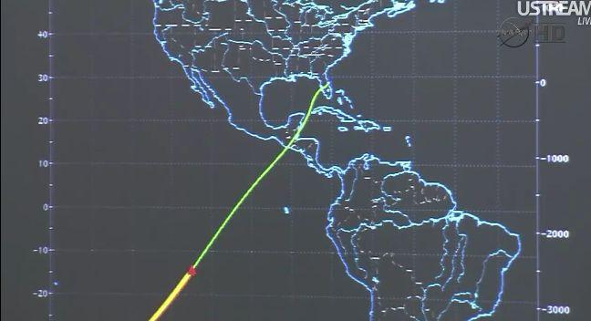 [STS-133] Discovery: Retour sur terre 09.03.2011 - Page 3 Capt_239
