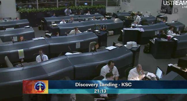 [STS-133] Discovery: Retour sur terre 09.03.2011 - Page 3 Capt_243