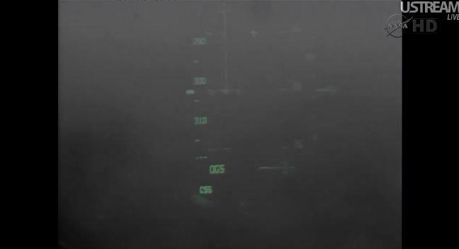 [STS-133] Discovery: Retour sur terre 09.03.2011 - Page 4 Capt_256