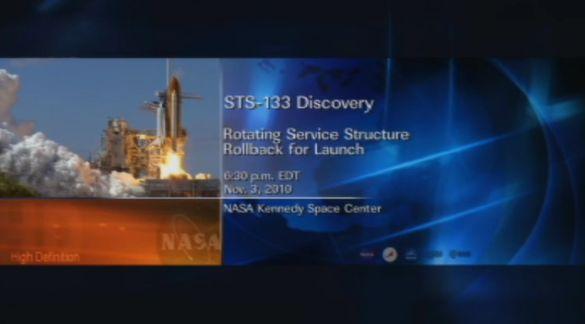 [STS-133]: suivi du lancement prévu le 03.12.2010 Captur16