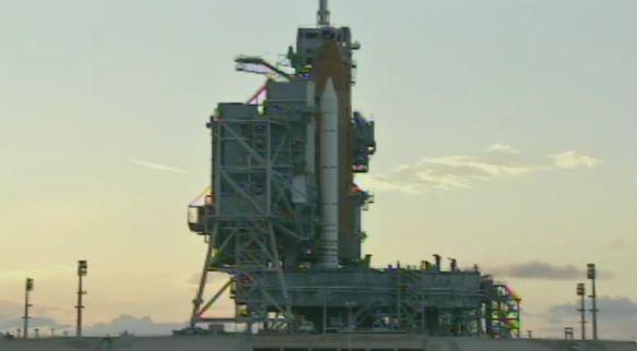 [STS-133]: suivi du lancement prévu le 03.12.2010 Captur17