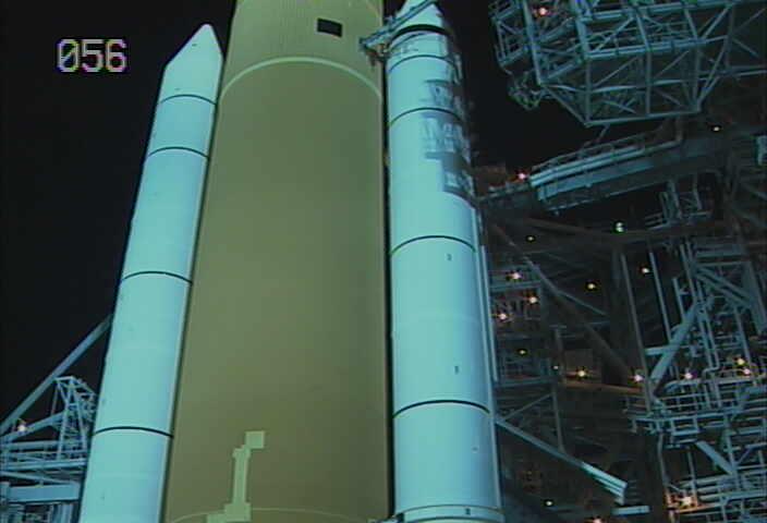 [STS-131 /ISS19A] Discovery fil dédié au lancement (05/04/2010) - Page 3 Chan3l10